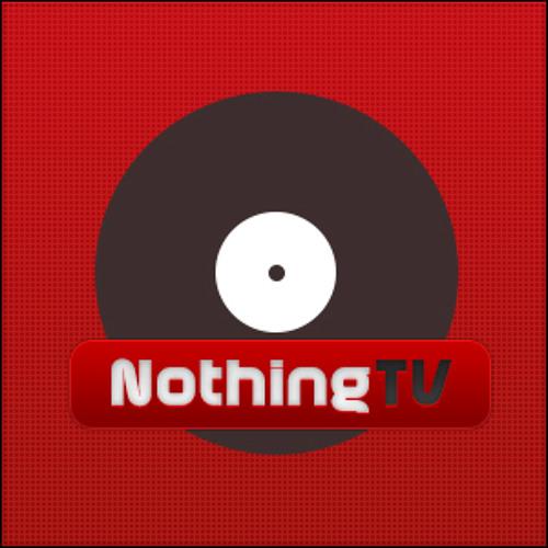 NothingTV's avatar