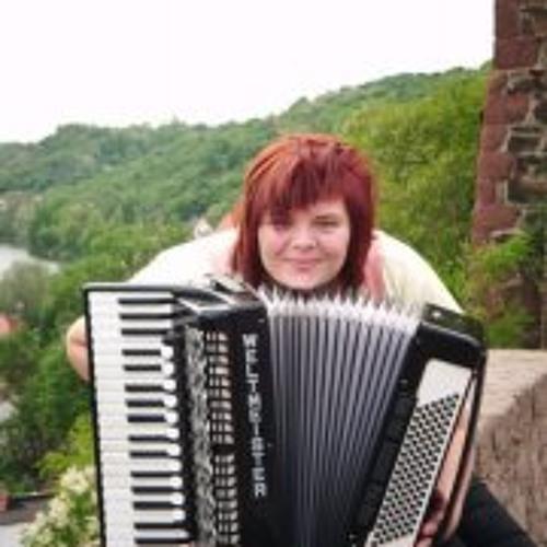 Laura Schimpf's avatar