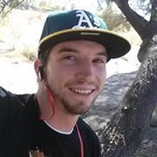 Andrew Filpula's avatar