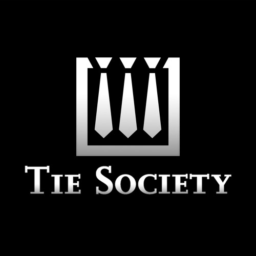 TieSociety's avatar