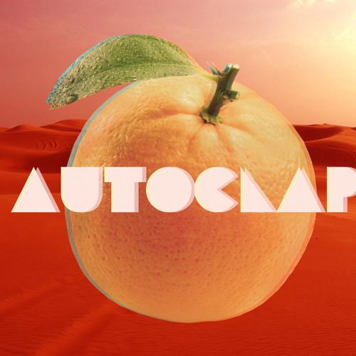 AUTOCLAP's avatar