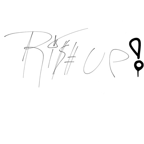 Ri$h Up!'s avatar