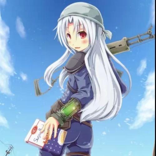 user542880129's avatar