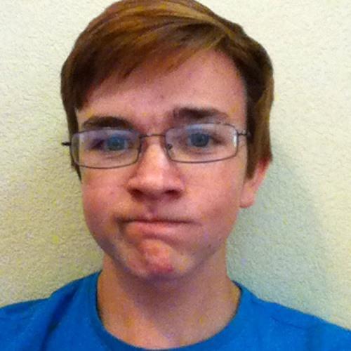 Chances_22148's avatar