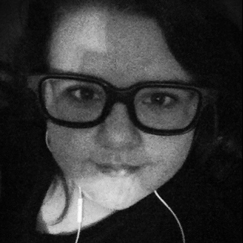 Samantha Lukaesko's avatar