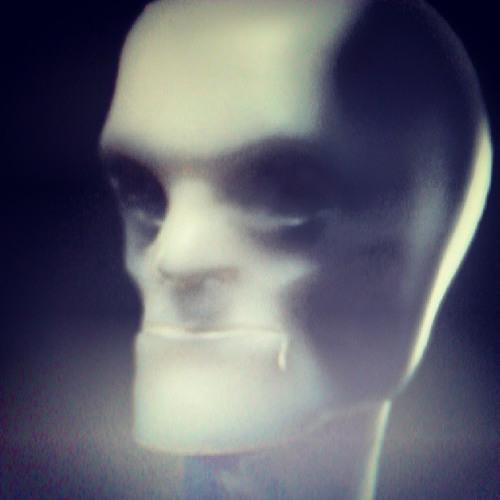 CansOne's avatar