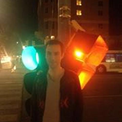 James Hoffmire's avatar