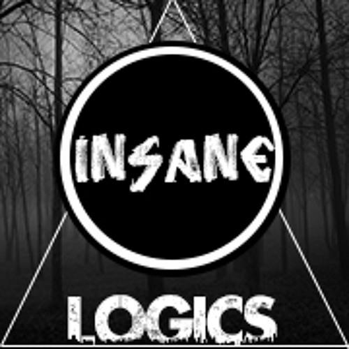 InsaneLogics's avatar