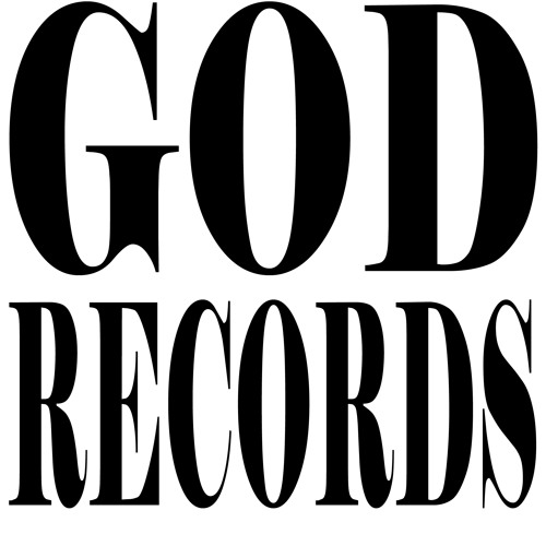 GOD Records's avatar