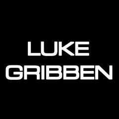 Luke Gribben
