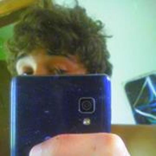 Matheus Patryck's avatar