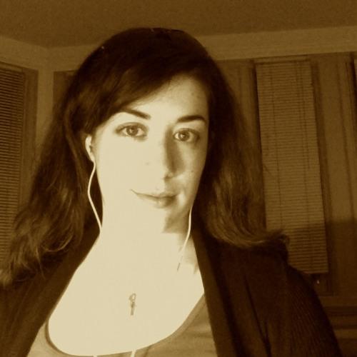 Abbey Werner's avatar