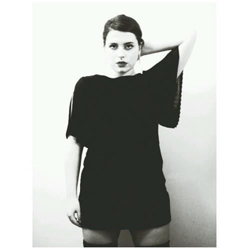 Gizem Sucuoglu's avatar