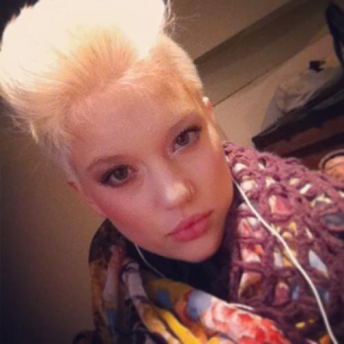 Tayler Kaitlynn's avatar