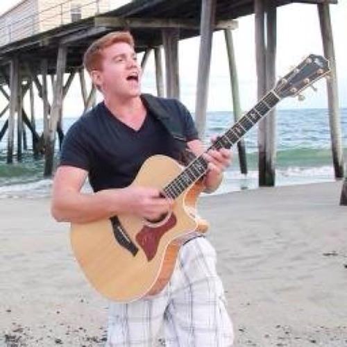 Steve Murray Music's avatar