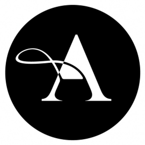 AlexT | music's avatar