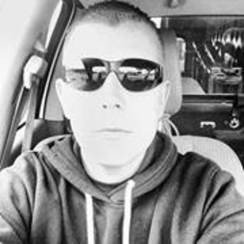 Jeremy Huse's avatar