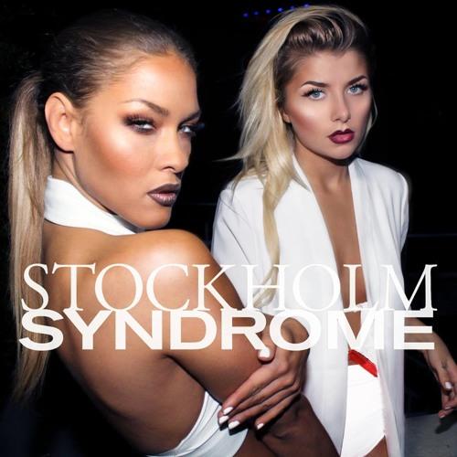 Stockholm Syndrome Music's avatar