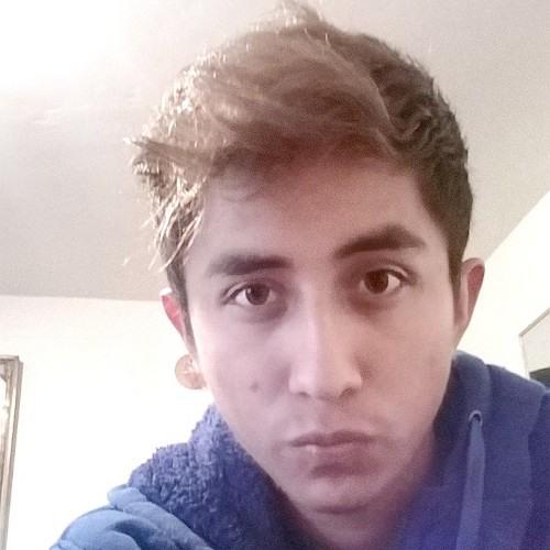 bycharly Dj's avatar