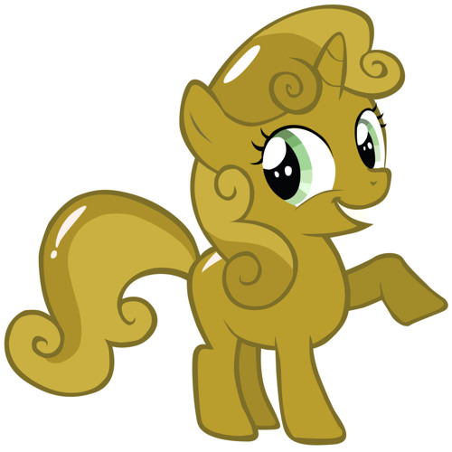 Sam---'s avatar