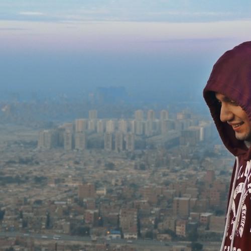 Mohamed Elbakry's avatar