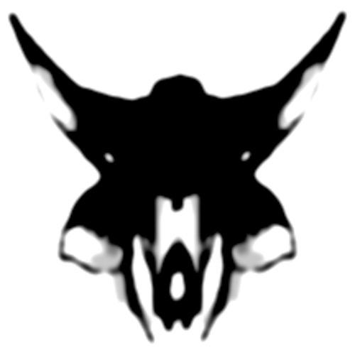 The Jok's avatar