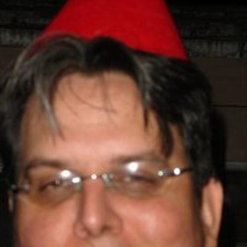 Dave Crane 3's avatar