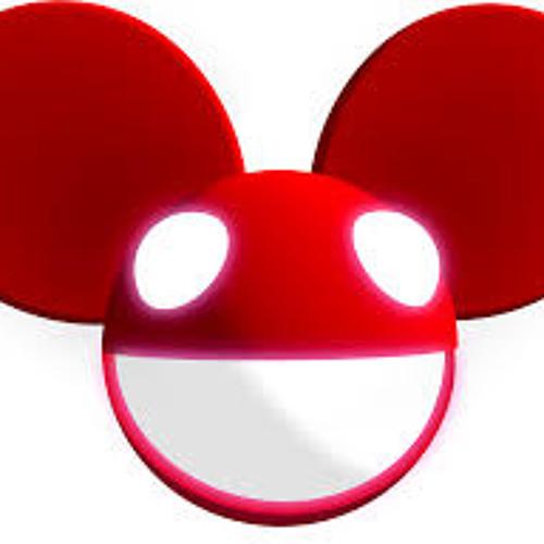 Percy Valdera's avatar
