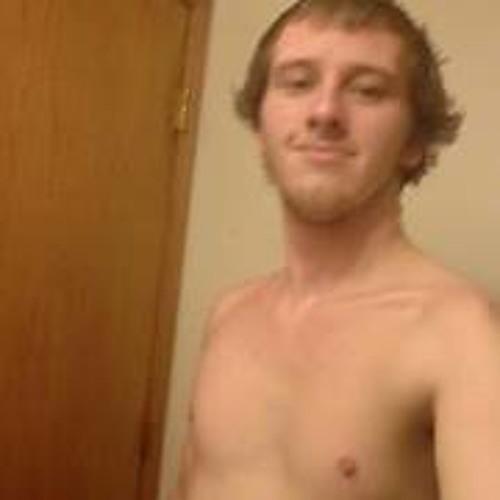 Troy James Carroll Jr.'s avatar