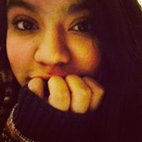Maria Garcia 270's avatar