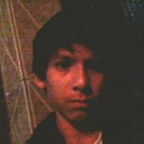 Luis Gonzalo Oyola Tapia's avatar