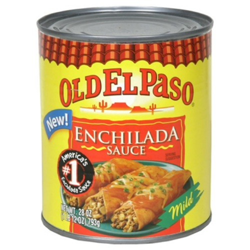 Pablo Enchilada's avatar
