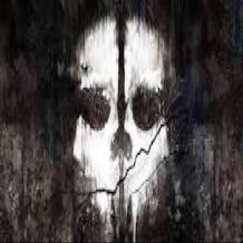 CODGhostsMaster's avatar