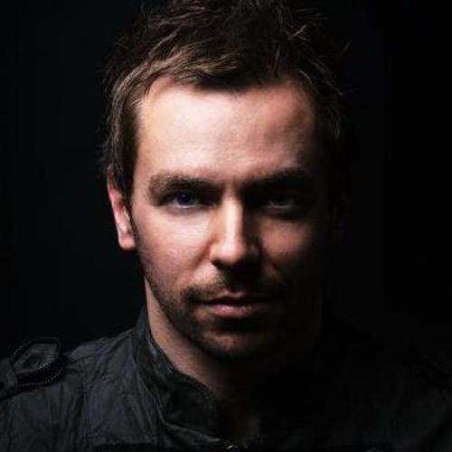 James Alexander (Defcon)'s avatar