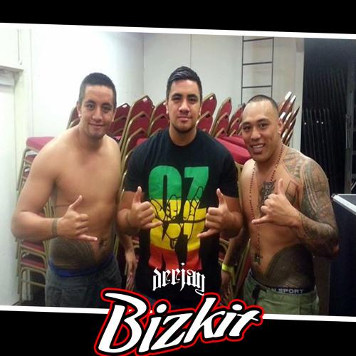 Dj Bizkit_Melbourne's avatar