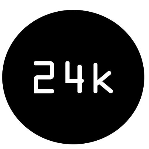24k Music's avatar