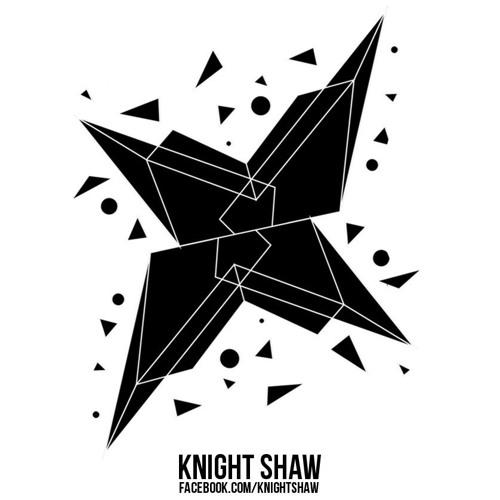 Knight Shaw's avatar