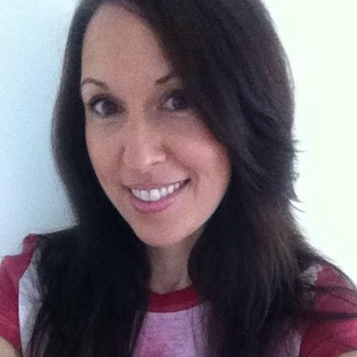 jBUNDs245's avatar