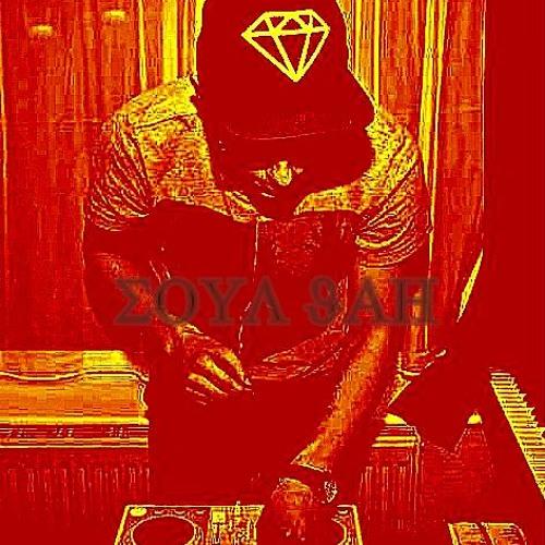 Soul*Jah's avatar