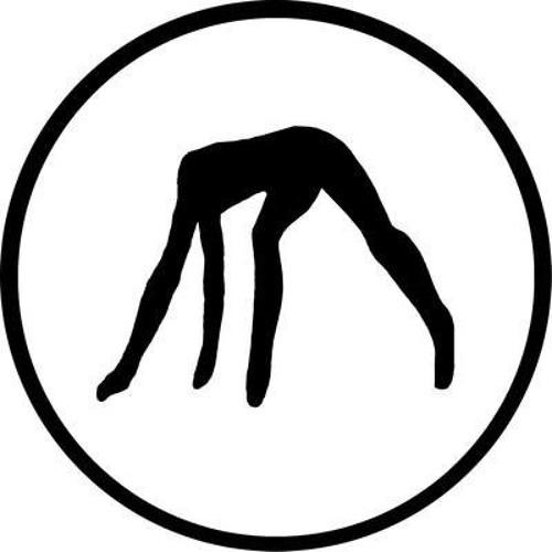 ersatz modem's avatar