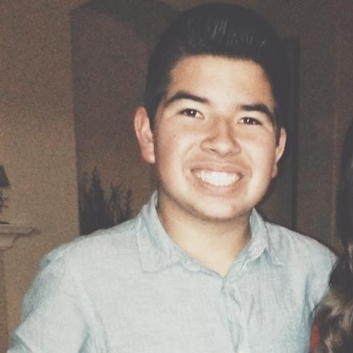 AlecXPerez's avatar