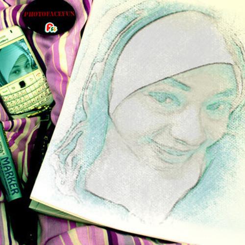 khairunnisa782's avatar