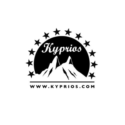 Kyprios - Bad Motherfucker