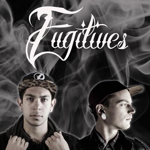 Fugitives's avatar