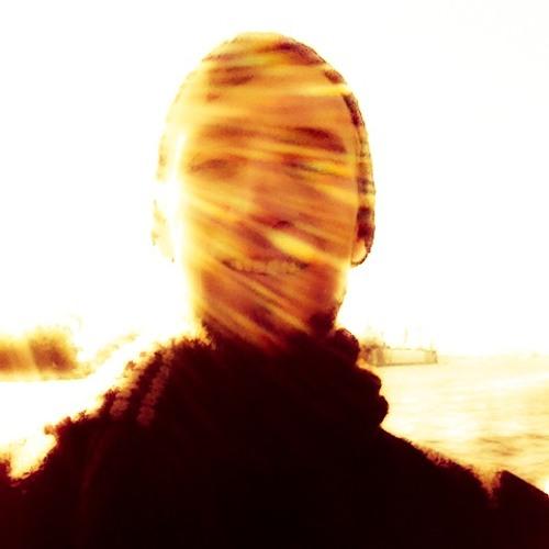 ARON's avatar