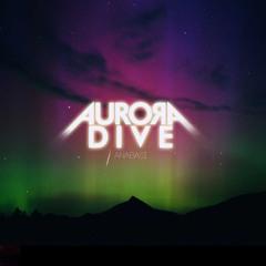 Aurora Dive