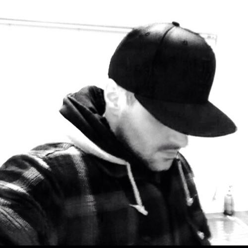Grant Brown1's avatar