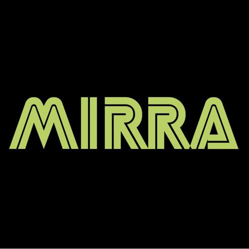 Mirra / Werkstof's avatar