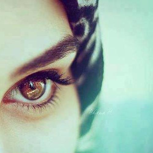 Sara Hussein's avatar