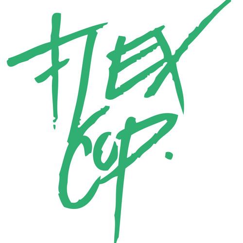 Flex Cop's avatar